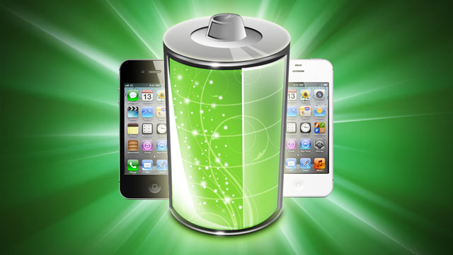 Useful Tips to Increase Your Smartphone Battery Life