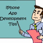 iPhone App Development Tips