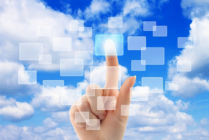 How Cloud Computing is Beneficial for Business