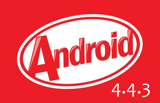 Android 4.4.3 KitKat Update Getting by Nexus and Motorola Devices