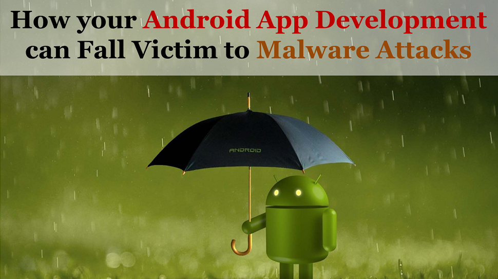 security tips for android app development